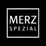 MERZ Gray