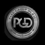 PGD Gray