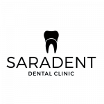 Saradent Gray